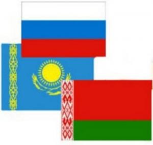 Таможенный союз, Россия, Украина, Беларусь, торговые войны