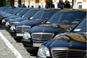 санкции против России, ответные санкции России, Дмитрий Медведев, Евросоюз