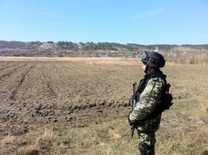 украина, нацгвардия, одесская область, приднестровье, мина,поля, общество, граница, армия Украины