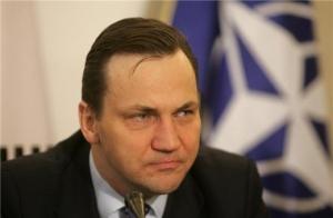 Мир, world, НАТО,Новости США,Новости Великобритании,Политика,Польша - новости,Новости Украины