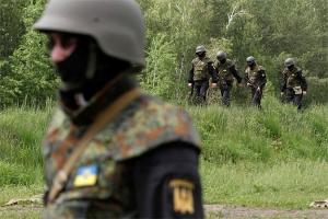 лутугино, луганская область, происшествия, ато, юго-восток украина, армия украины, армия россии
