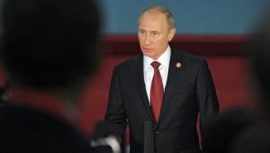 сирия, армия россии, политика, тероризм, происшествия, путин