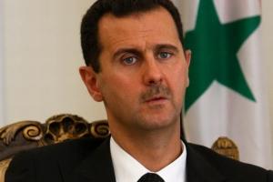 сирия, армия россии, политика, тероризм, происшествия, башар асад