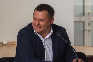 Борис Филатов, мэр Днепра, новости Украины, политика, мнение, сепаратизм, педагоги