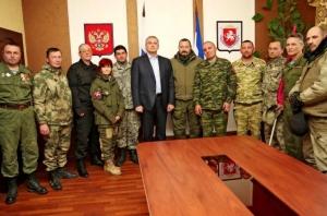 украина, крым, севастополь, война на донбассе, война в сирии, вагнер, россия