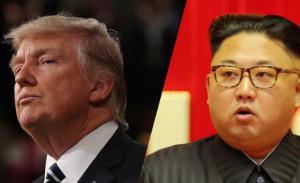 США, КНДР, политика, общество, ядерная программа КНДР, санкции, мид кндр, переговоры США-КНДР, ООН, Трамп, армия сша, ядерное оружие сша, ядерное оружие кндр, гуам