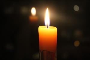 Украина, голодомор, Порошенко, День Памяти жертв голодомора
