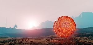 новости, НЛО, инопланетяне, Россия, Дальнегорск, крушение, аномалия, Высота 611
