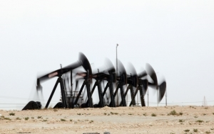 цена на нефть, новости мира