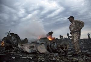 юго-восток украины, происшествия, донбасс, малайзийский боинг-777, иск, германия, донецк