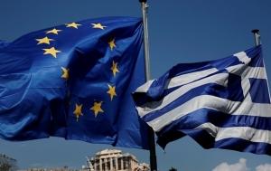 греция, экономика, евросоюз