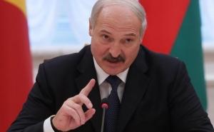 Александр Лукашенко, Беларусь, экономика, Россия, происшествия, финансы, конкуренция