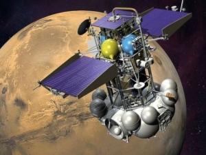 луна, марс, фобос-грунт, исследования, россия, космос