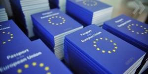 Евросоюз, миграция, новости Украины, общество
