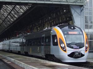 киев, красноармейск ,вокзал, поезд, билеты, днепропетровск, железная дорога