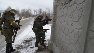 широкино, мариуполь, ато, донбасс, восток украины, армия украины, днр