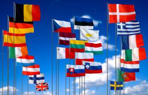 санкции, россия, ЕС, саммит, брюссель, дипломат, военный конфликт, восток украины