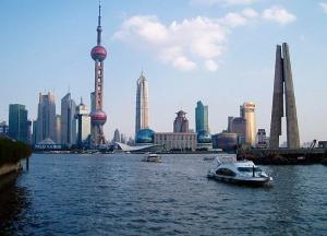 Китай, общество, мир, политика