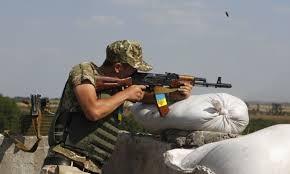 донбасс, юго-восток украины, армия украины. днр, армия украины, общество, новости украины, аэропорт донецка