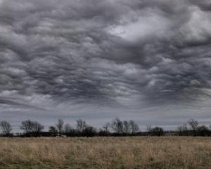 запорожье, днепропетровск, украина, буря, гсчс