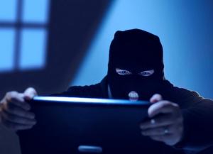 хакеры, лоукостер, европа, евросоюз, бизнес, происшествия, технологии, банк, счета, техника, общество