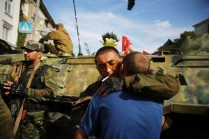 луганск, общество, происшествия, ато, лнр, армия украины, донбасс, новости украины