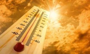 прогноз погоды, жара, температура воздуха, синоптик, наталья диденко, ливни, грозы, дождь, новости украины