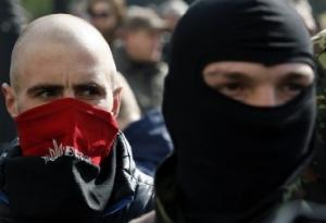 цик, украина, киев, выборы, правый сектор, сбу