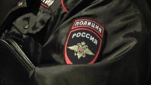 Россия, криминал, МВД, убийство, Гошт, общество