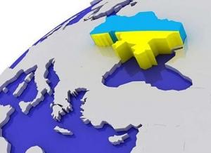 экономика украины, украина, украина в мире, политика, экономика, общество, народ украины