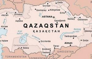 россия, казахстан, китай, аннексия, крым, оренбург, омск, скандал