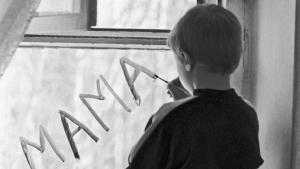 статистика, пропавшие дети в Украине, полиция Украины, преступность