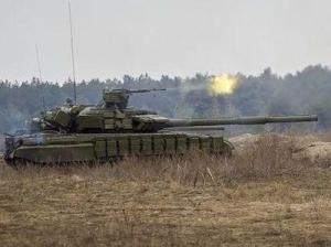 украина, донецк, донбасс, горловка, луганск, ато, днр, терроризм, обстрел
