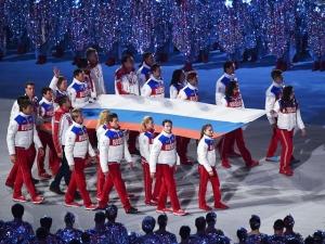 олимпиада, мок, сочи, допинг, россия сочи, новости россии, новости рф, москва, биатлон