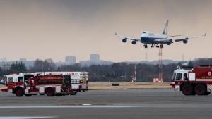 Краснодар, самолет, небо, Украина, воздушное пространство, Россия