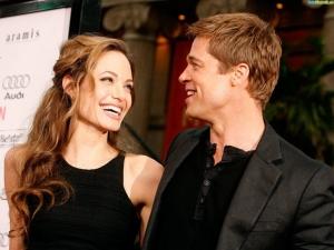 мир, США, Голливуд, общество, Анджелина Джоли, Брэд Питт, скандал, ревность