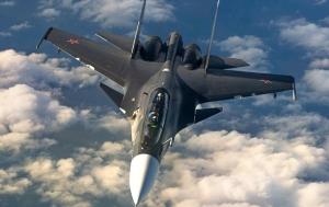США, Пентагон, Черное море, Воздушное пространство, Российский истребитель, Poseidon, ВВС США