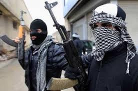 Cирия, Ирак, Исламское государство, Египет, ислам, кампания