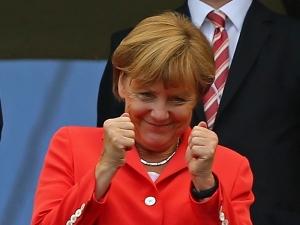 скандал в фифа, аресты в швейцарии, 29 мая, арест чиновников фифа в цюрихе, путин, йозеф блаттлер, рфс, фифа новости, футбольные новости, мишель платини уефа, новости германии, мид германии, штайнмайер, выборы в фифа 2015