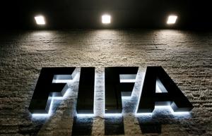 фифа, скандал, арест. новости футбола, ЧМ-2018, англия