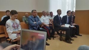 савченко, политика, айдар, общество, суд, донецк