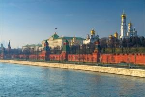 украина, россия, кремль, донбасс, одесса, харьков, человек путина, мечта, смена режима, выборы, сценарий, совбез оон, конфликт, суть, идентичность