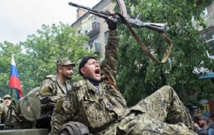кирилл сазонов, блогер, донбасс, освобождение, лнр, днр, луганск, донецк, ато, всу, армия украины, новости украины, армия россии, терроризм