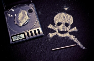 микс, наркотик, донецк, днр, донбасс, мгб, скандал, криминал