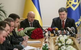 Украина, СНБО, политика, общество, Россия, Крым, Крым после референдума, восток Украины, АТО, армия Украины, терроризм