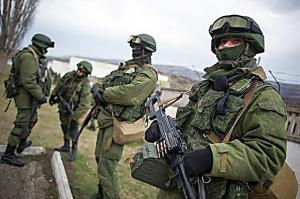 Россия, новости, политика, общество, иноСМИ, русский оккупант, видео