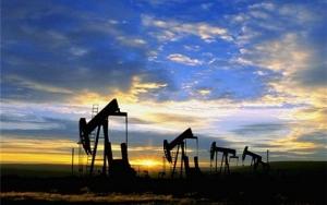 иран, нефть, цена