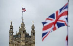 Великобритания, Эмбарго, Россия, Подводные аппараты.