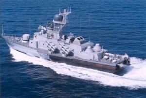 латвия, россия, военный корабль, экономическая зона
