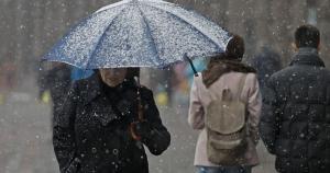 Украина, погода, снег, общество, похолодание в октябре, первый снег в Украине, синоптики, прогноз погоды